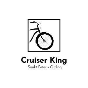 cruiserking-nf.de